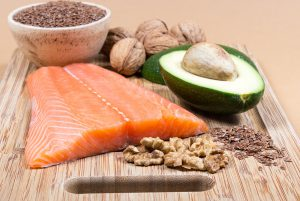 natural remedies for lowering cholesterol