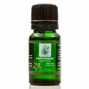 best essential oil for arthritis