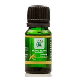 best essential oil for anxiety