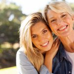 tips to age gracefully