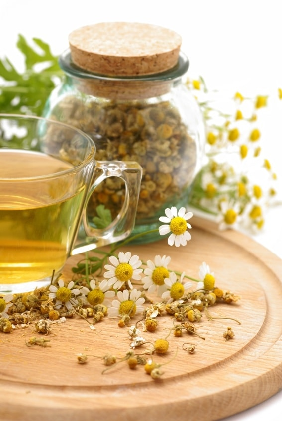 natural remedies for anxiety attacks