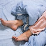 natural remedies for restless leg syndrome