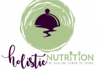 holistic nutrition online course