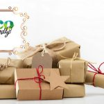 Eco-Friendly Gift Giving Ideas