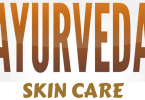 ayurveda and skin care
