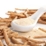 what are adaptogenic herbs