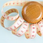 what is holistic weight loss