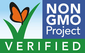 what are GMO foods