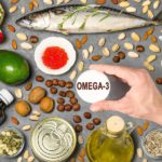 what is omega 3 good for