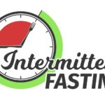 can intermittent fasting help you lose weight