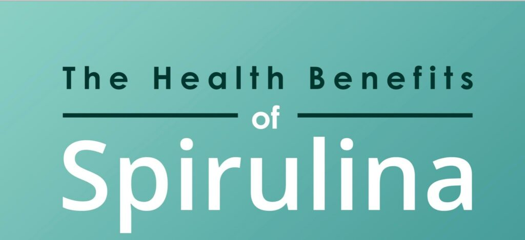 health benefits of spiraling