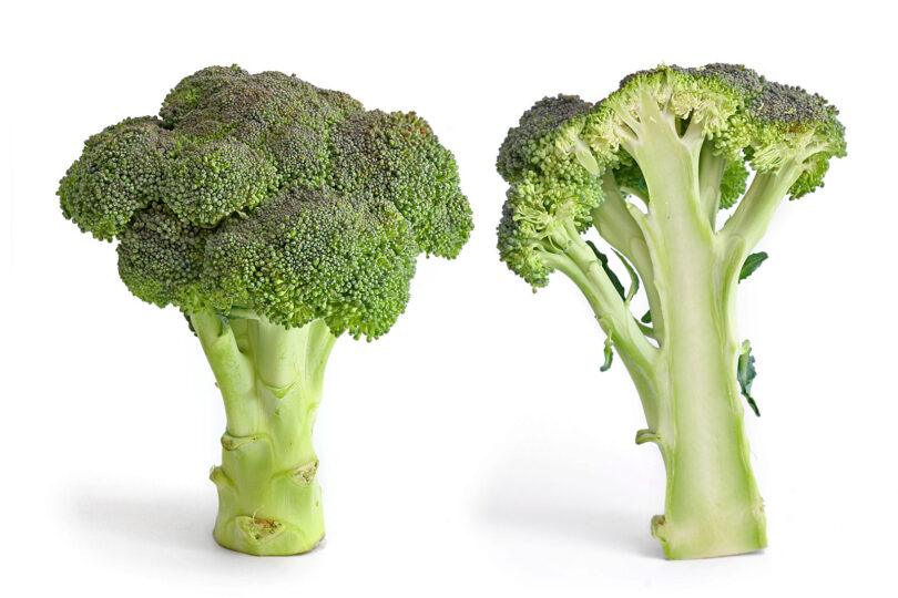 What are the broccoli health benefits, 7 health benefits of broccoli,health benefits of broccoli?