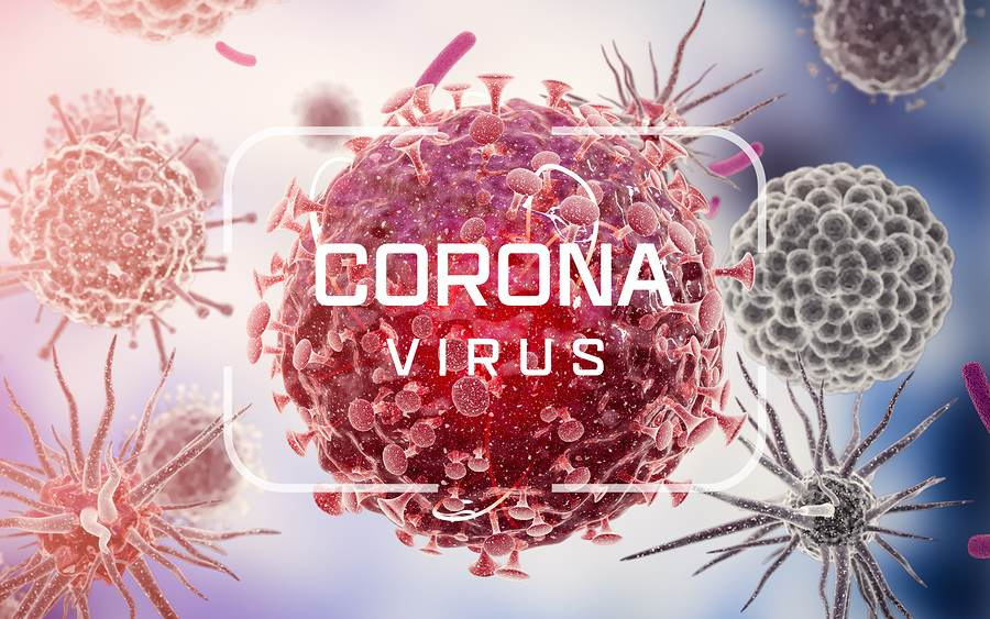how to prevent the corona virus