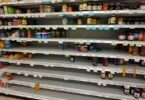 Foods to Stockpile For An Emergency