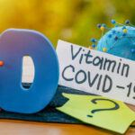 vitamin d and corona, effects of Vitamin D on Corona disease